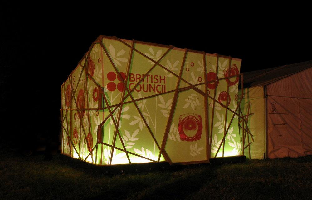 Glastonbury-Pavilion.jpg