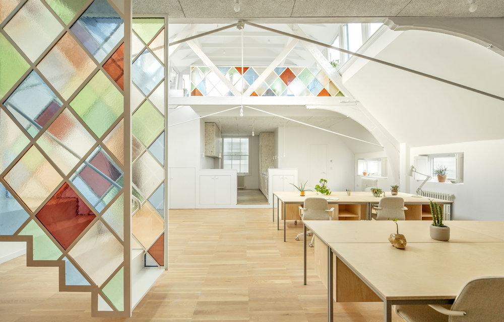 Replica-House-Studios1.jpg