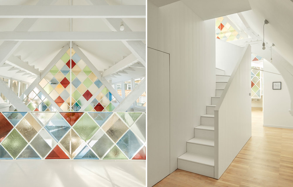 Replica-House-Studios5.jpg