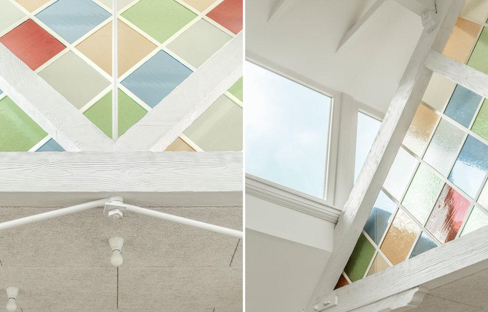 Replica-House-Studios6.jpg