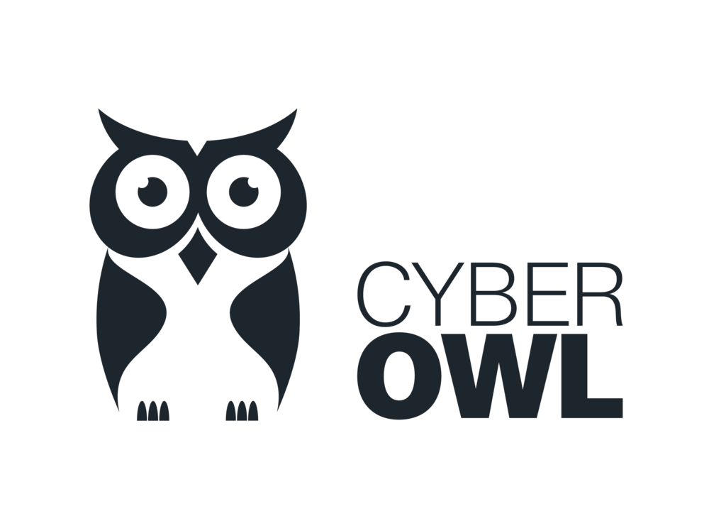 CyberOwl-Horizontal-Logo-MIDNIGHT.png