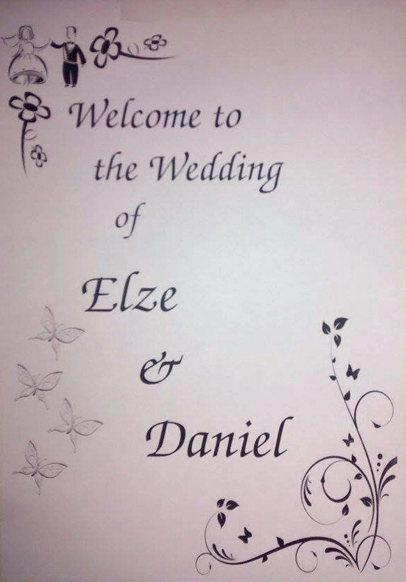 Dan_and_Elze_Wedding.jpg