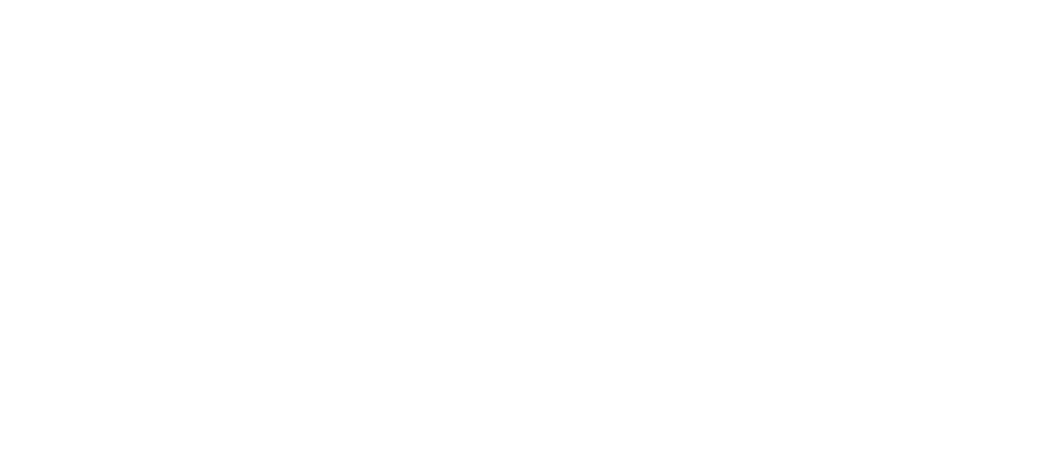 Intertwining Arts