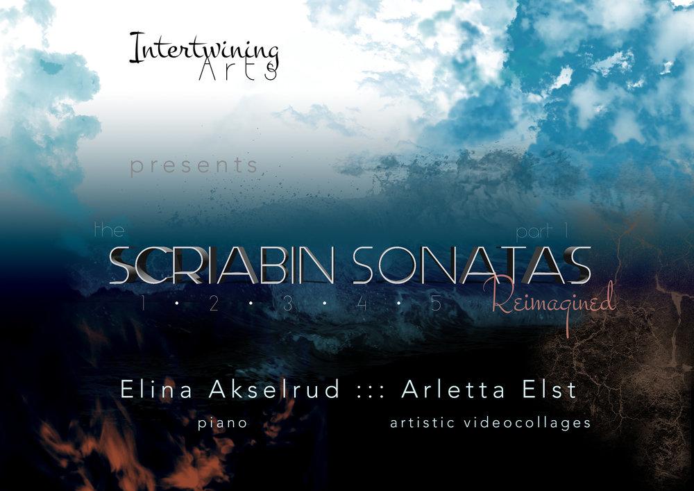 scriabin_sonatas1.jpg