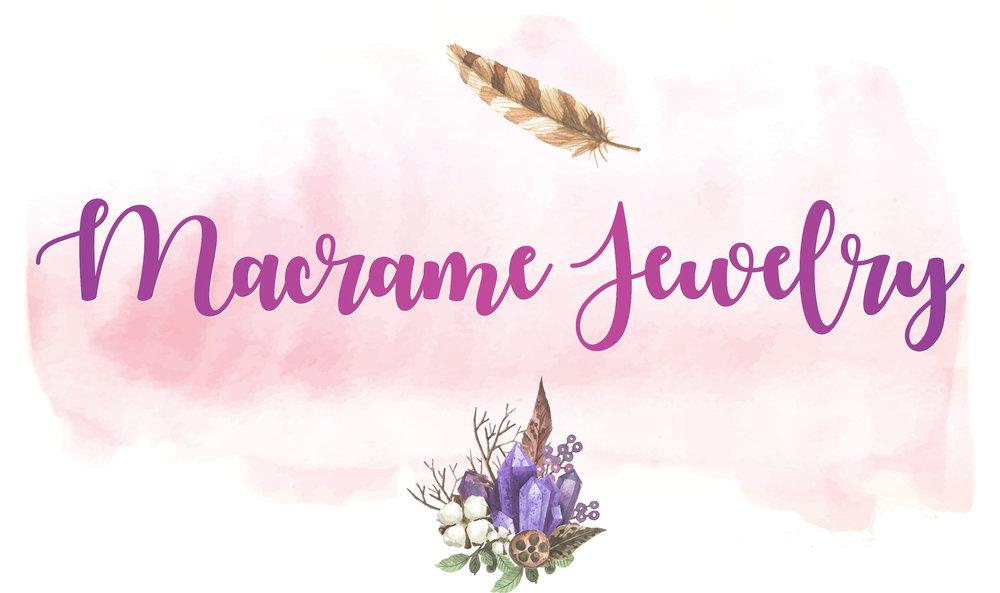 Macrame Jewelry Poster.jpg