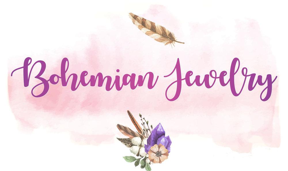Bohemian Jewelry Poster.jpg