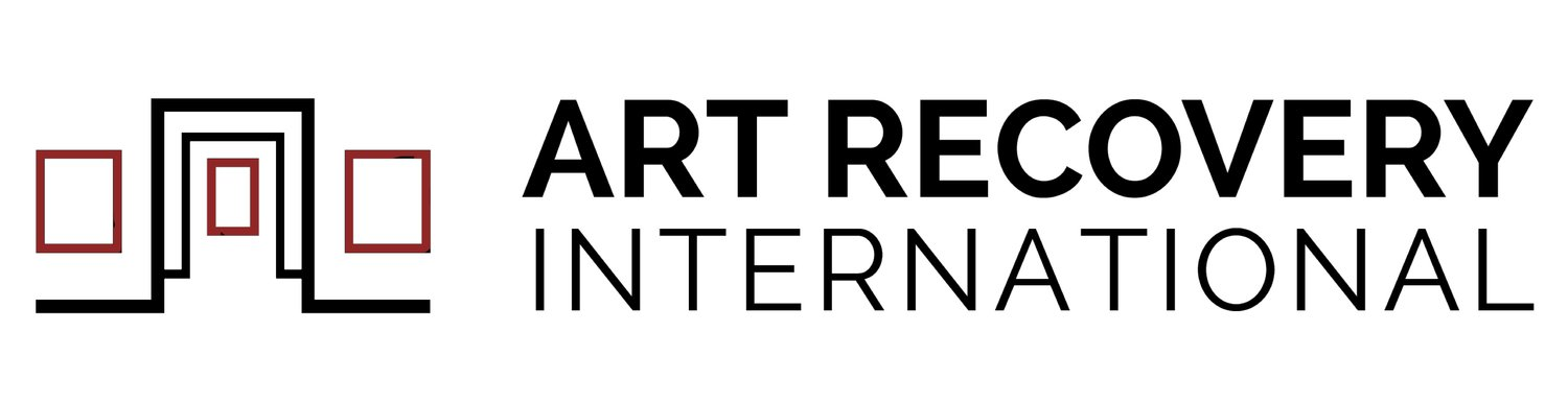 Art Recovery International