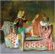 balthus-cat-mirror-III.jpg