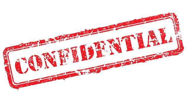 1267872_Confidential2.jpg