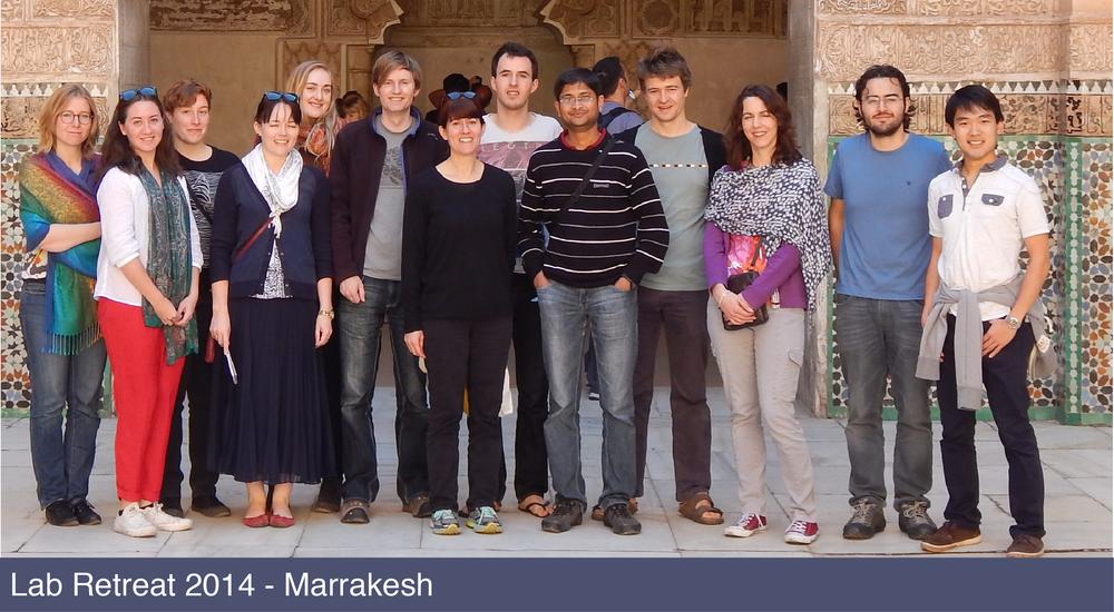 2.Marrakesh 2014.png