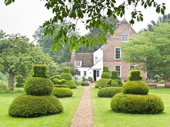 Manor hg.jpg