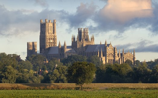 ely cathedral.jpg