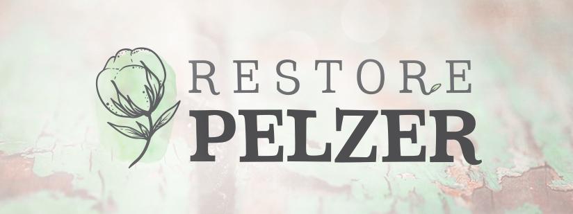 RestorePelzer_Cover1.jpg