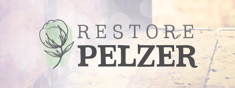 RestorePelzer_Cover2.jpg
