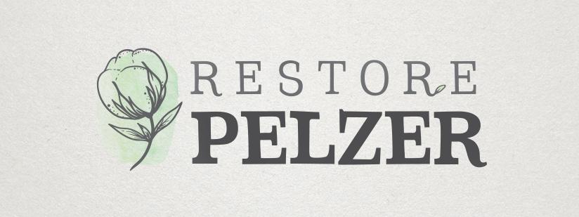 RestorePelzer_Cover3.jpg