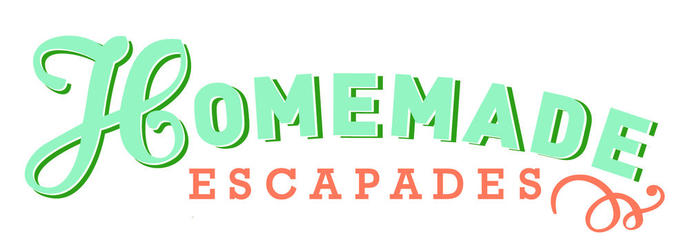 homemade escapades logo.jpg