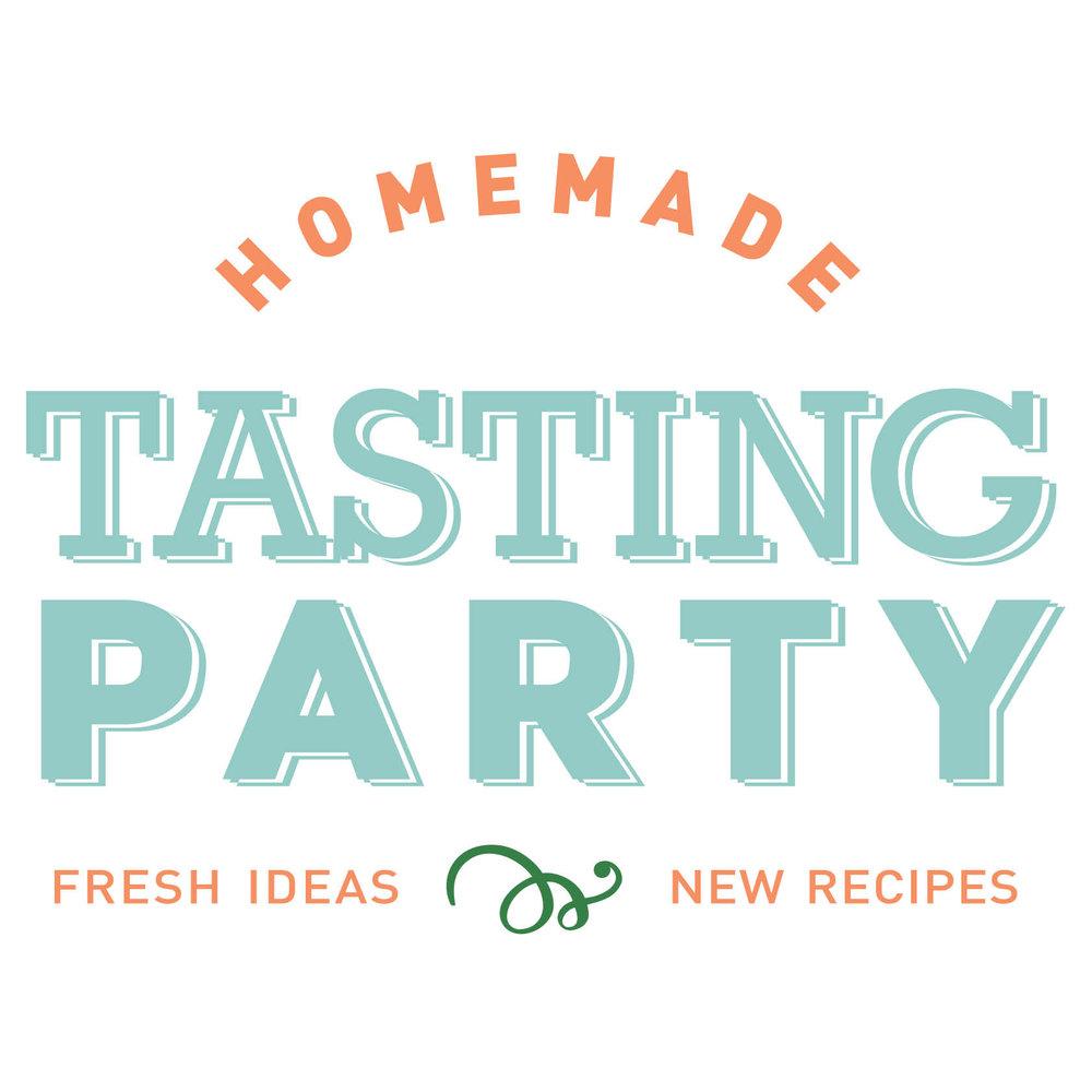 HE_tasting party logo.jpg