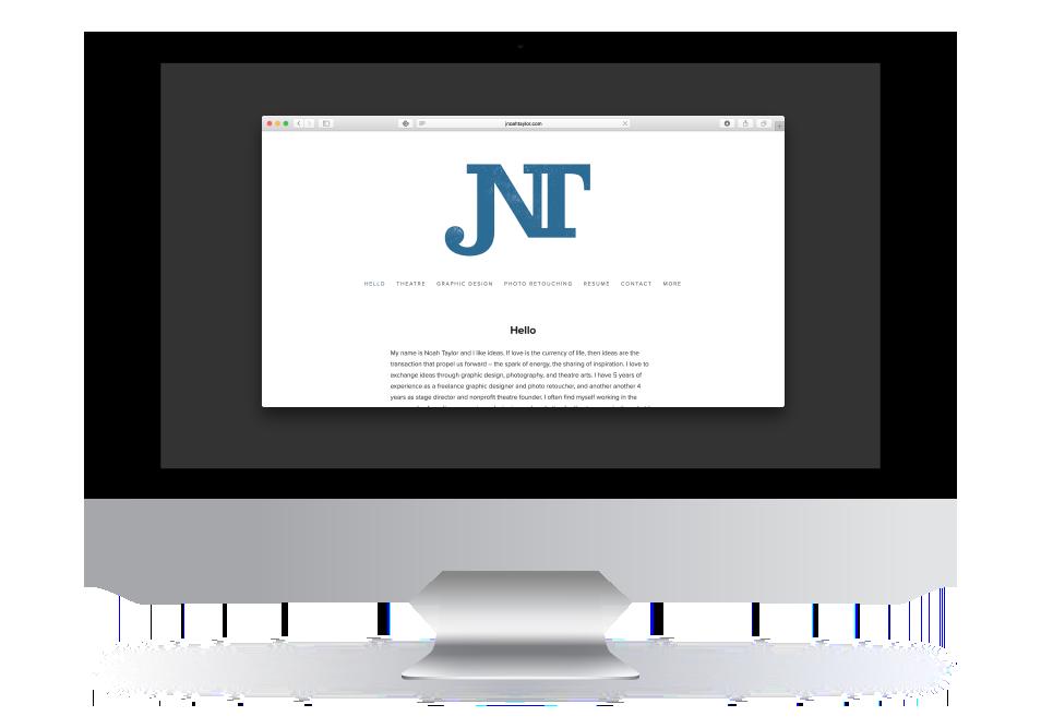 Web_JNT.png