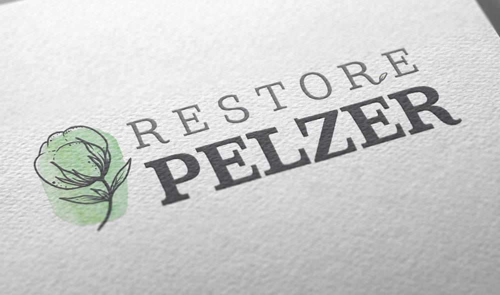 RestorePelzerMockup4.jpg