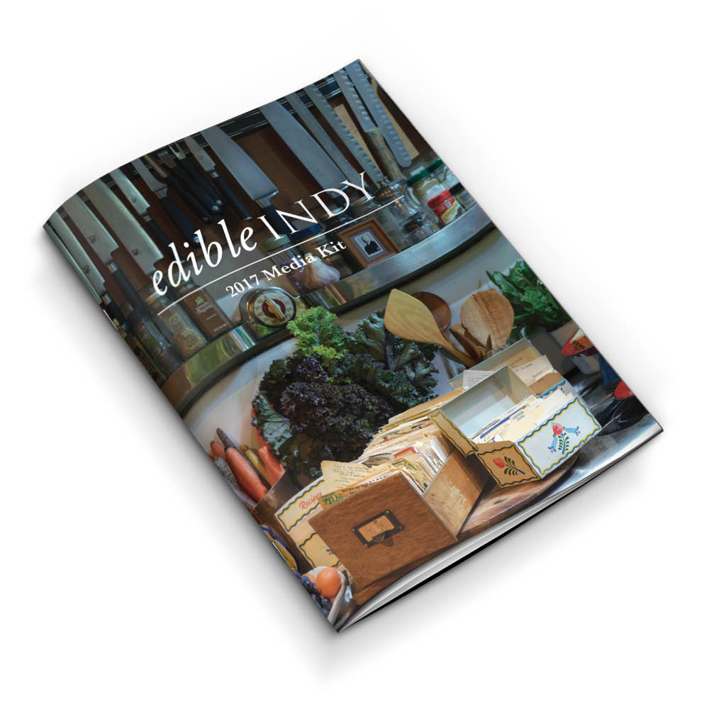 Edible_Before Media Kit 17.jpg