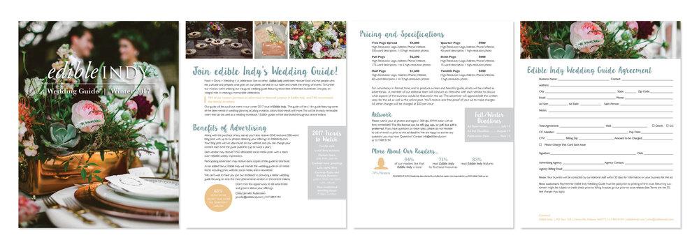 Edible_Media Kit Supplement.jpg