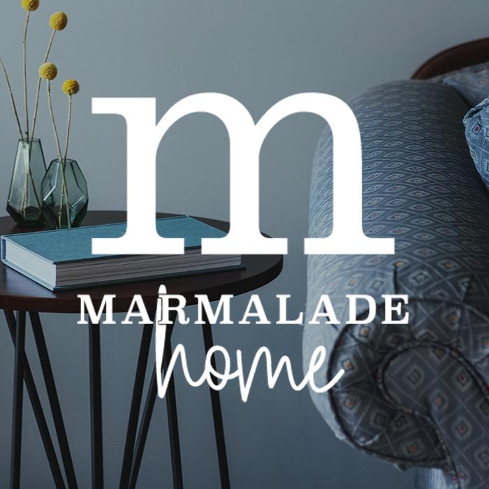 Marmalade logo highlight.jpg