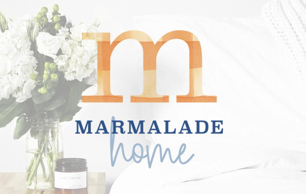 Marmalade_SlideD.jpg