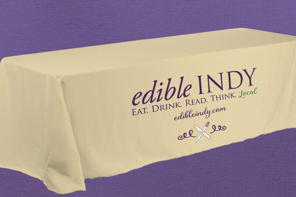 Edible Slide_tabltocloth.jpg