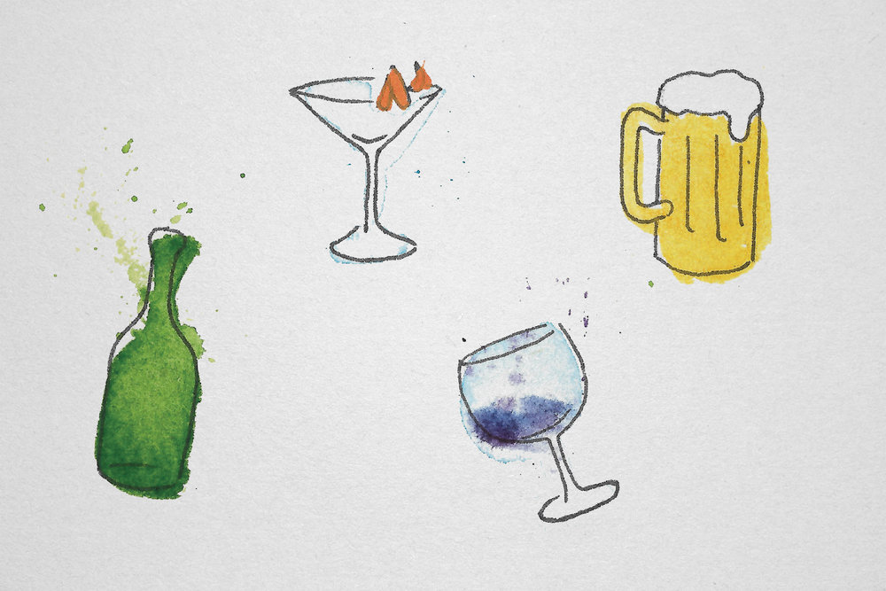 illustration slide_alcohol.jpg