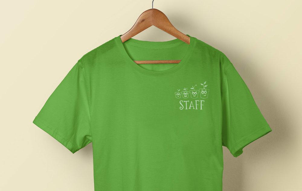 Little Sprouts Shirt Slide.jpg