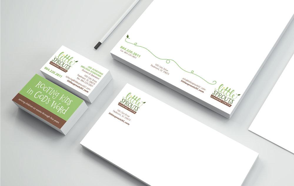 Little Sprouts Branding Slide.jpg