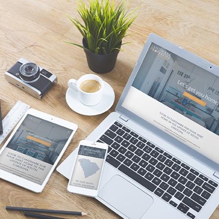 Responsive Website Mockup.jpg