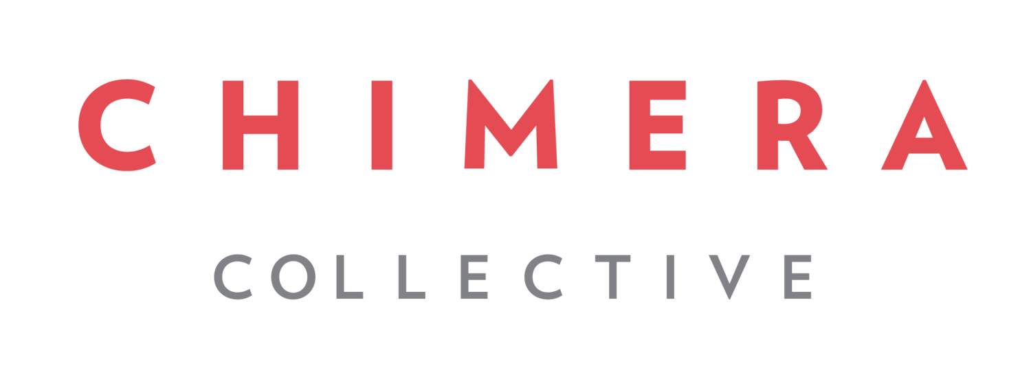 Chimera Collective