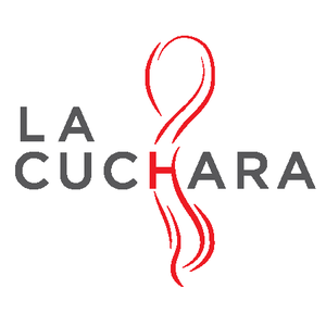 Cuchara.jpg