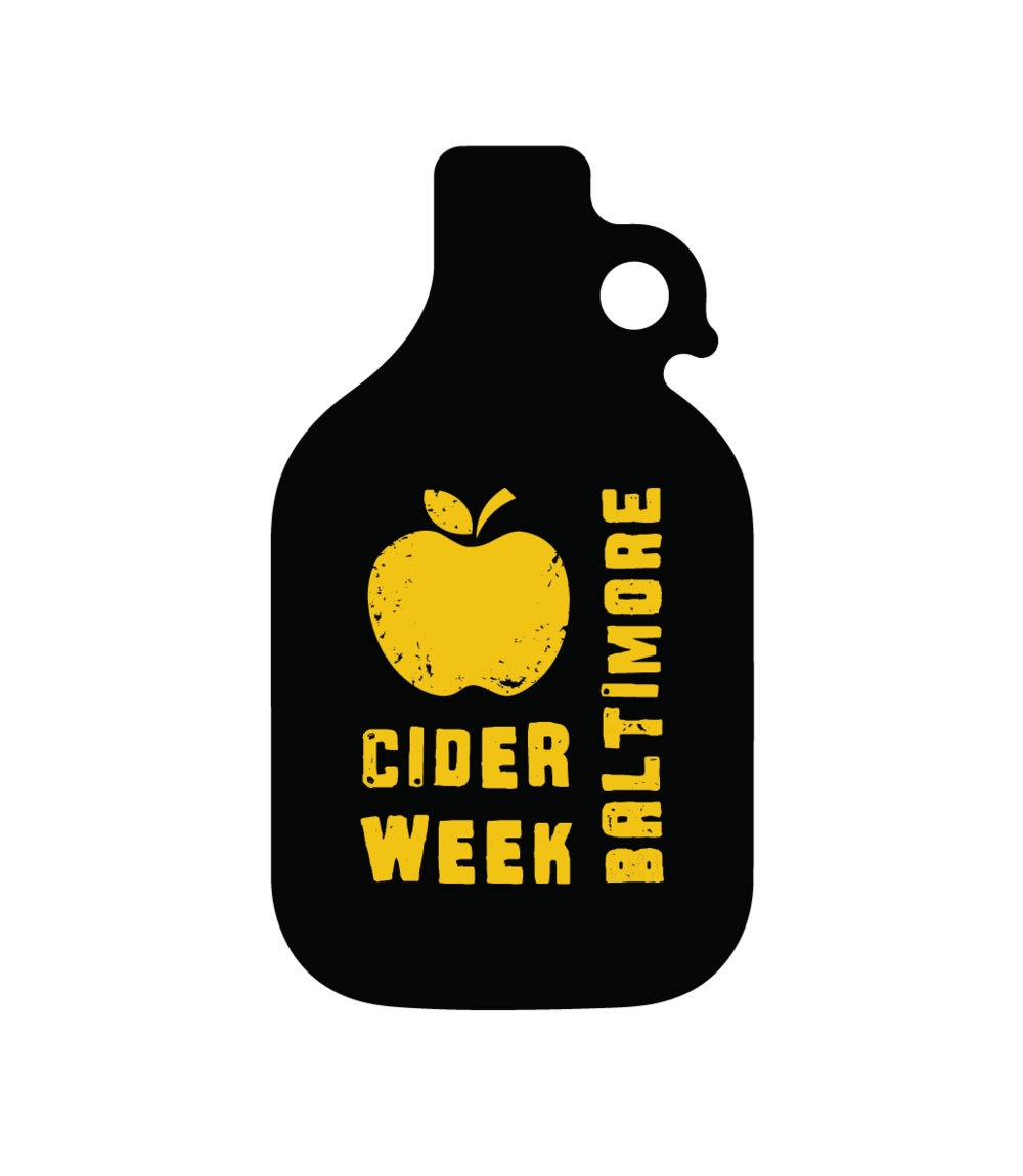 CiderWeekBaltimoreLogo_Black.png