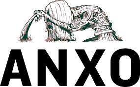 ANXO.jpg