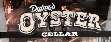 Dylans.jpg