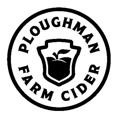 Ploughman-Twitter-logo-400x400.png