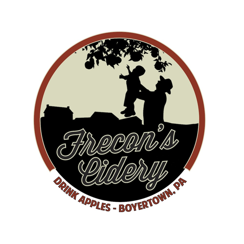 FRECONS-CIDERY-logo.jpg