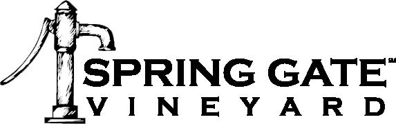 SpringGateVineyard-Logo.png