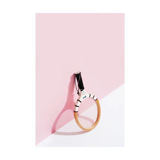 """I believe in pink"" | Audrey Hepburn  #pinkvibes #pinkstateofmind #alphamoment #alphaworld #ootd"