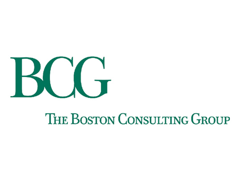 Boston Consulting Group (BCG) is a leading management consulting firm with over 90 offices in 50 countries, partnering with clients not just to transform companies but also entire industries and even segments of society. Learn more about Women@BCG and BCG's inspiring commitment to improve equality and diversity in their workforce.