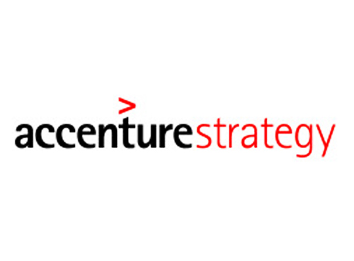 Accenture Strategy combines deep business insight with the understanding of how technology will impact industry and business models. Their mission is to improve the way the world works and lives. Learn more about Accenture's work in creating an inclusive workforce that embraces diversity and equality.