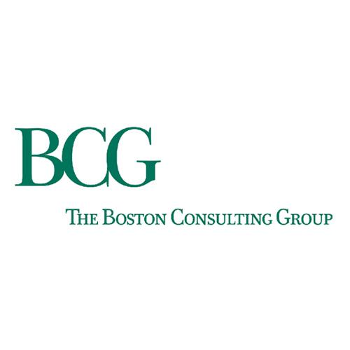 BCG logo square.jpg