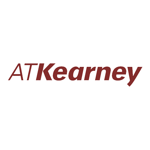 atk logo square.jpg