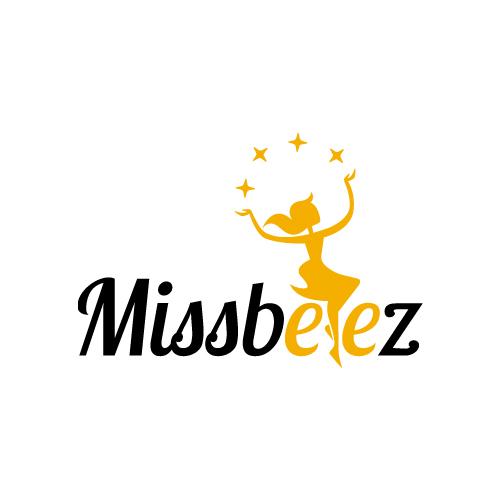 missbeez logo square.jpg