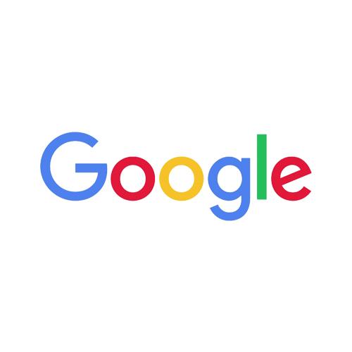 google logo square.jpg