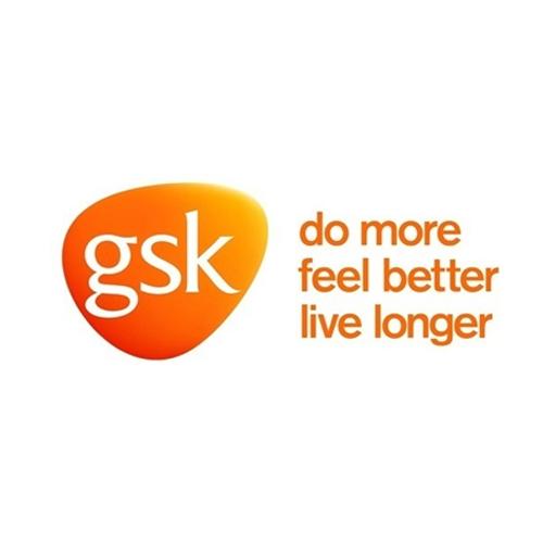 gsk square logo.jpg