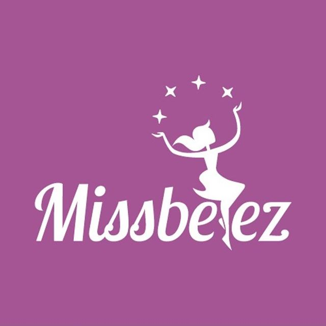 It's finally #ThursdayFun and the LAST DAY before the conference💥! . We are very proud to introduce you to one of our amazing sponsor: @missbeez_app. MISSBEEZ is the mobile platform that transforms the way busy women enjoy beauty services, delivering over 80 treatments to homes and offices 24/7. ✨💄 . MISSBEEZ is creating a women for women community connecting beauty professionals to customers, helping therapists grow their businesses and transform lives. . For all the women out there, WiB and MISSBEEZ got your back!🎈🎊 . Get £10 off your MISSBEEZ booking with code WOMENINBIZ.  Download the App: http://bit.ly/GetYourMissbeez PROMO CODE: WOMENINBIZ Valid until 1 April 2019. . #ThursdayGrind#conference#london#beauty#change#sponsors