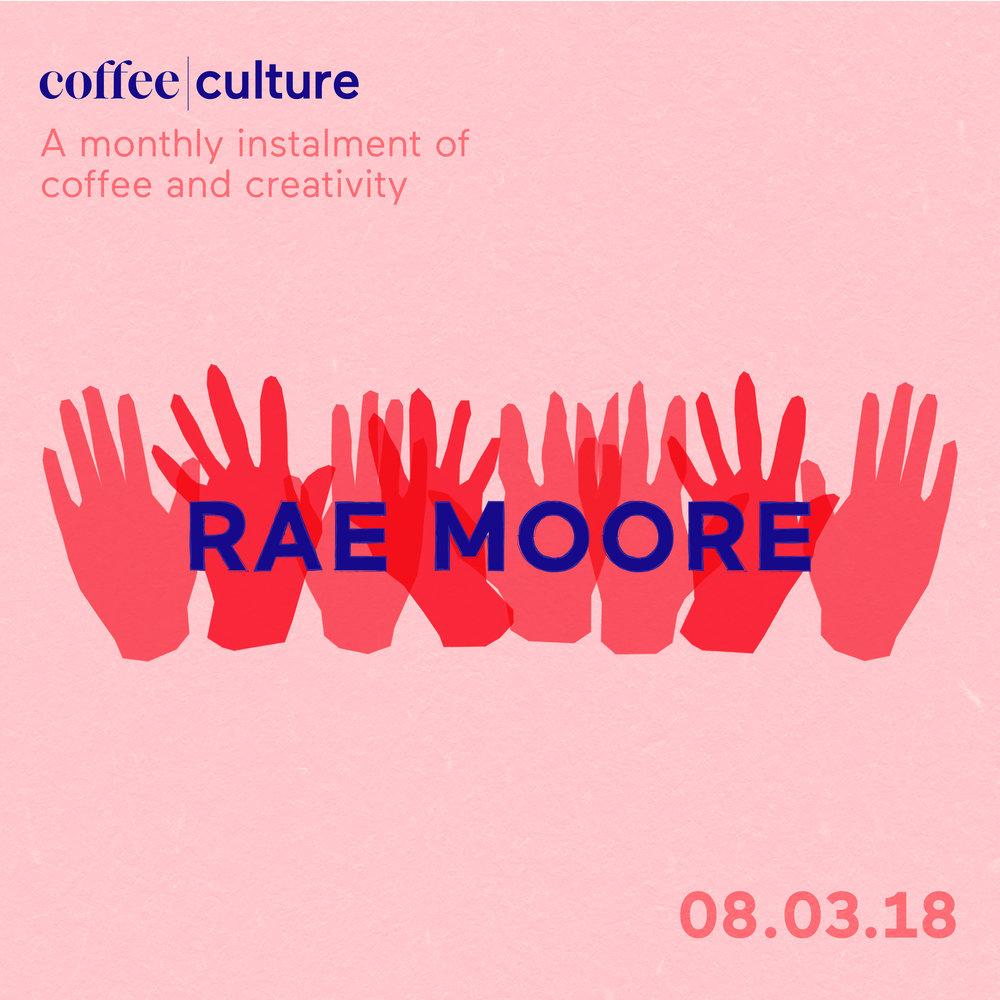 CoffeeCulture_RaeMoore_Insta.jpg